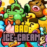Bad Ice-cream 2