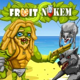 Fruit Nukem