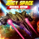 Juicy Space Original Edition