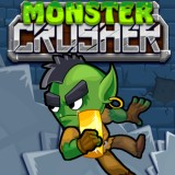 Monster Crusher