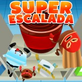 Super Escalada