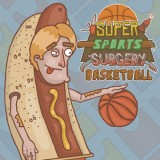 Super Sports Surgery Basketball