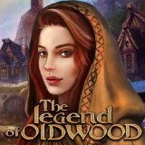 The Legend of Oldwood