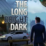 The Long Bright Dark